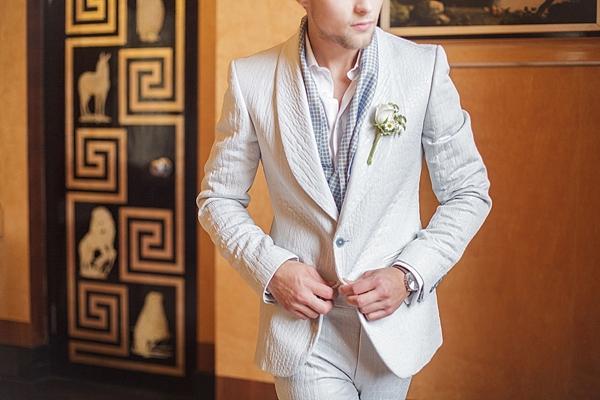 Wedding Photography Consultant: Wedding Fashion » Sarah