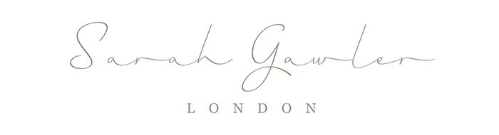 London Wedding Photographer Sarah Gawler Photography